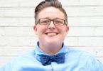 Meg Evans LGBT Resouce Center director-h