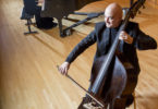 Milton Masciadri double bass 2016-v