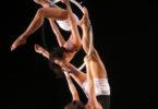 CORE Dance 2015 Mirna Minkov HyeYoung Borden-v.photo