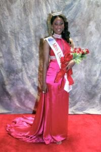 Jackson Jenna-Miss UGA 2013