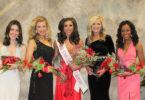 Miss UGA 2014 court-h