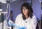 Simona Murph lab