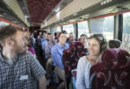 New faculty tour 2015-h. bus