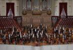 Nordwest Deutsche Philharmonic-h.portrait