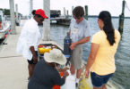 Ocean Sampling Day Skidaway 2015-h.photo