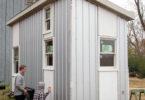 Tiny House 2015-v