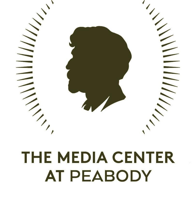Peabody logo gold-sq