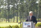 Athens Classis - PGA Tour announcement