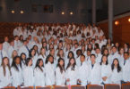 PHARM white coat 2014-h.group
