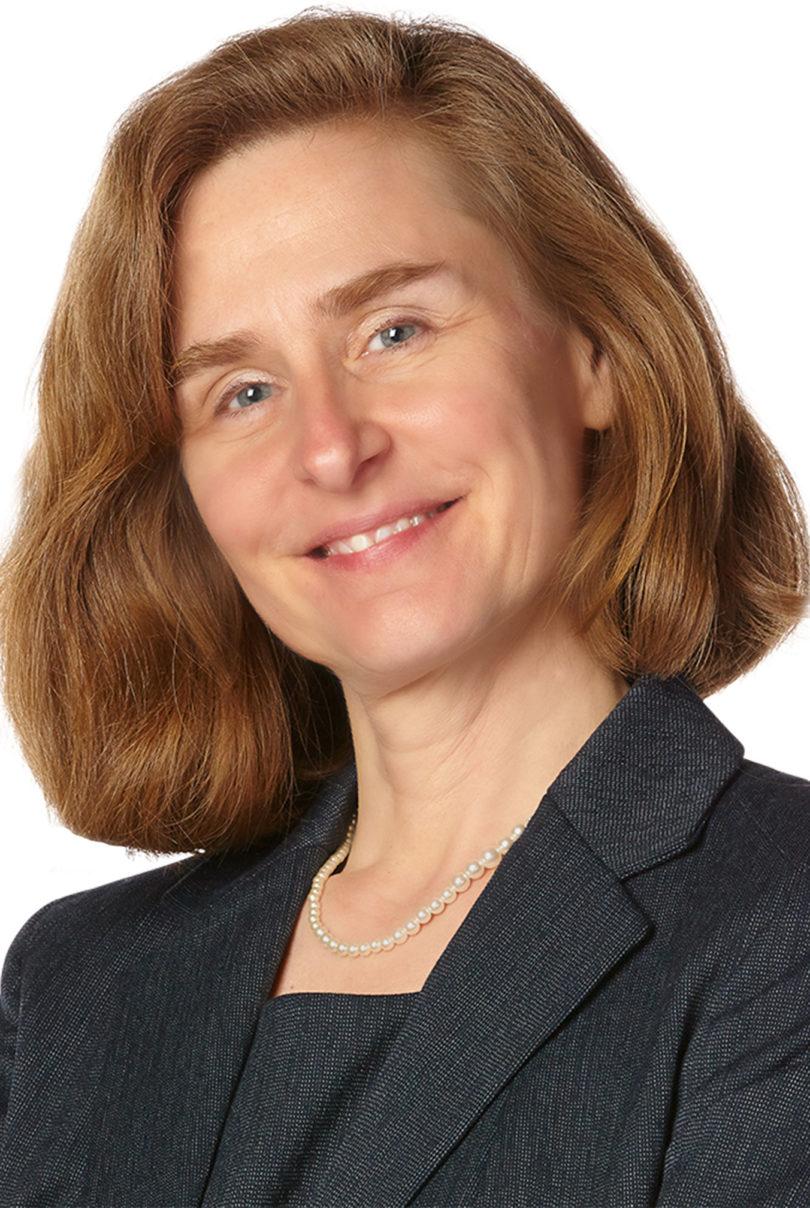 Pamela Whitten-v.portrait