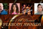 Peabody Awards 2015-h.