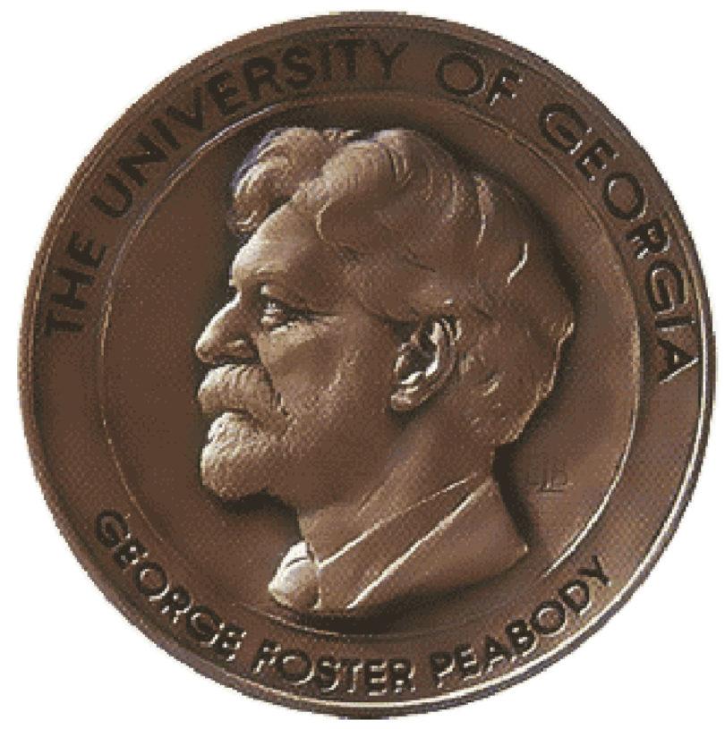 Peabody award-h.image