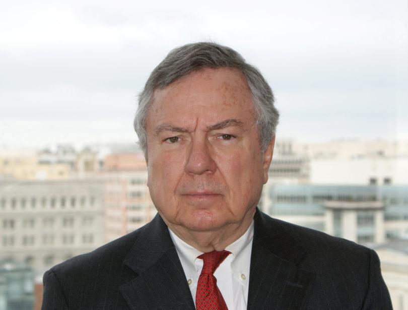 Powell Moore headshot-h