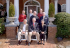 UGA Press Advisory Council-06-h.group