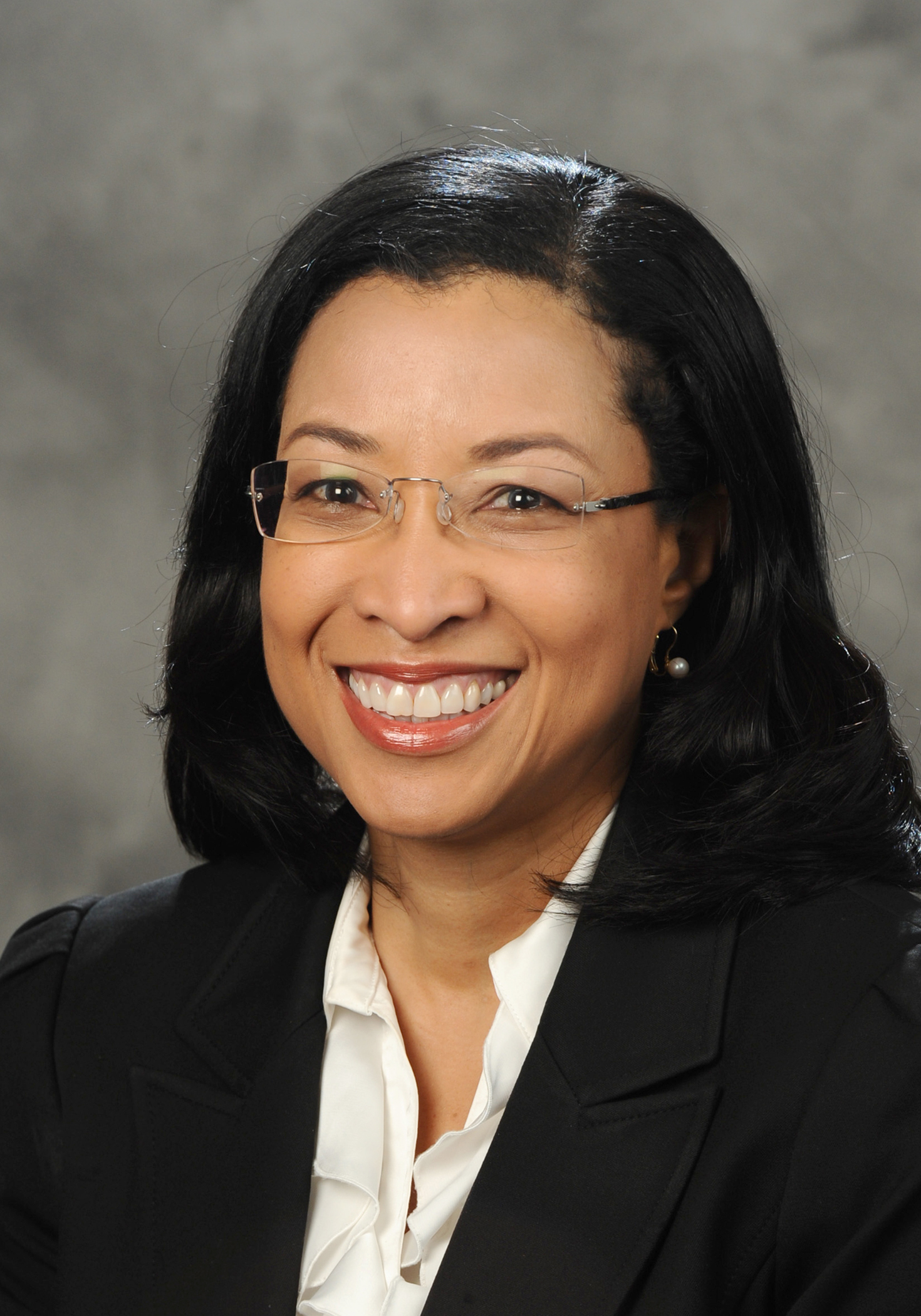 Home Depot Executive To Deliver House Lecture Uga Today
