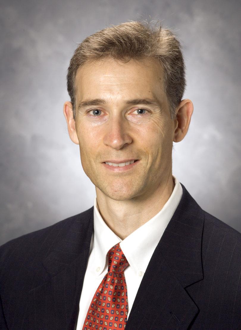 Ryan Nesbit