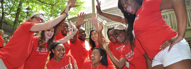 Educating leaders of tomorrow key to UGA's mission