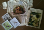 SBG-gifts