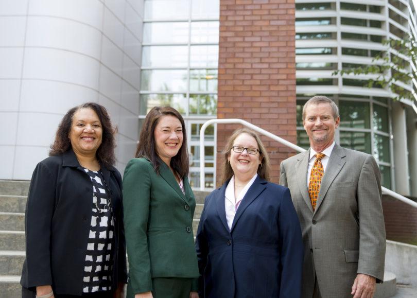 SEC Academic Leadership Dev-h.env
