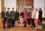 SGA Faculty Honorees 2017-h.env