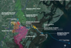 Savannah Harbor Expansion Port Diagram Ramos-h