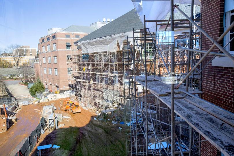 SLC exterior construction 2016-h