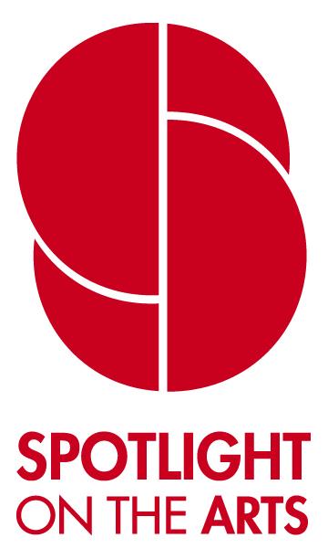 Spotlight logo 2016-v