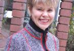 Lorilee R. Sandmann -headshot-v