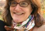 Sarah Schlesinger Voices-v