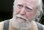 Scott Wilson Walking Dead Peabody promo-v