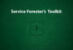 Service Forester's Handbook 2014 app-v.photo
