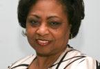 Shirley Sherrod v.