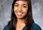 Smitha-Ganeshan-2013 Truman.headshot.v