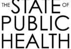State of Public Health 2013 logo-v.logo