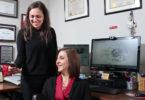 Twitter bots Elena Karahanna Carolina Salge office-h