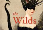 Georgia Review The Wilds Cover-v
