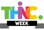 Thinc. Week logo 2016-h.logo