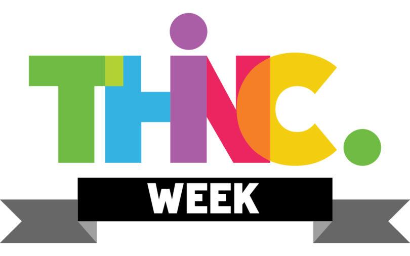 Thinc. Week logo 2016-h.logo