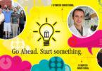Events encourage UGA community to 'start something'
