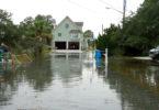 Tybee flooding Nov 2012-h.env