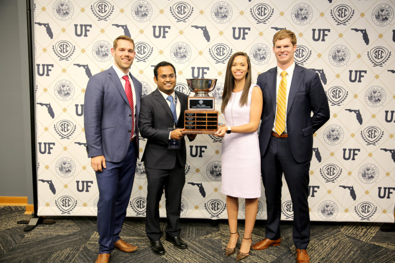 2017 SEC MBA Case Competition-h