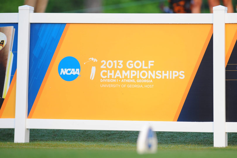 Uga 2017 Sec Championships >> UGA Golf Course earns No. 2 spot on NCAA championship host course roundup - UGA Today