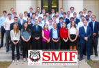SMIF student managers low res-h