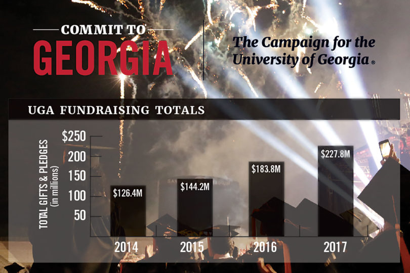 2017 fundraising graphic-h