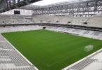TifGrand at World Cup 2014 Arena da Baixada daytime-h.photo