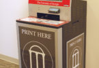 EITS Print Kiosks 2012-v.env