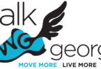 Walk Georgia logo 2015 new-h.logo