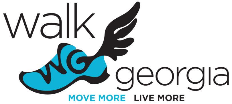 Walk Georgia logo 2015 new-h.logo