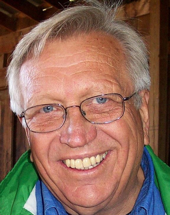Wes Jackson CED lecturer low res-v