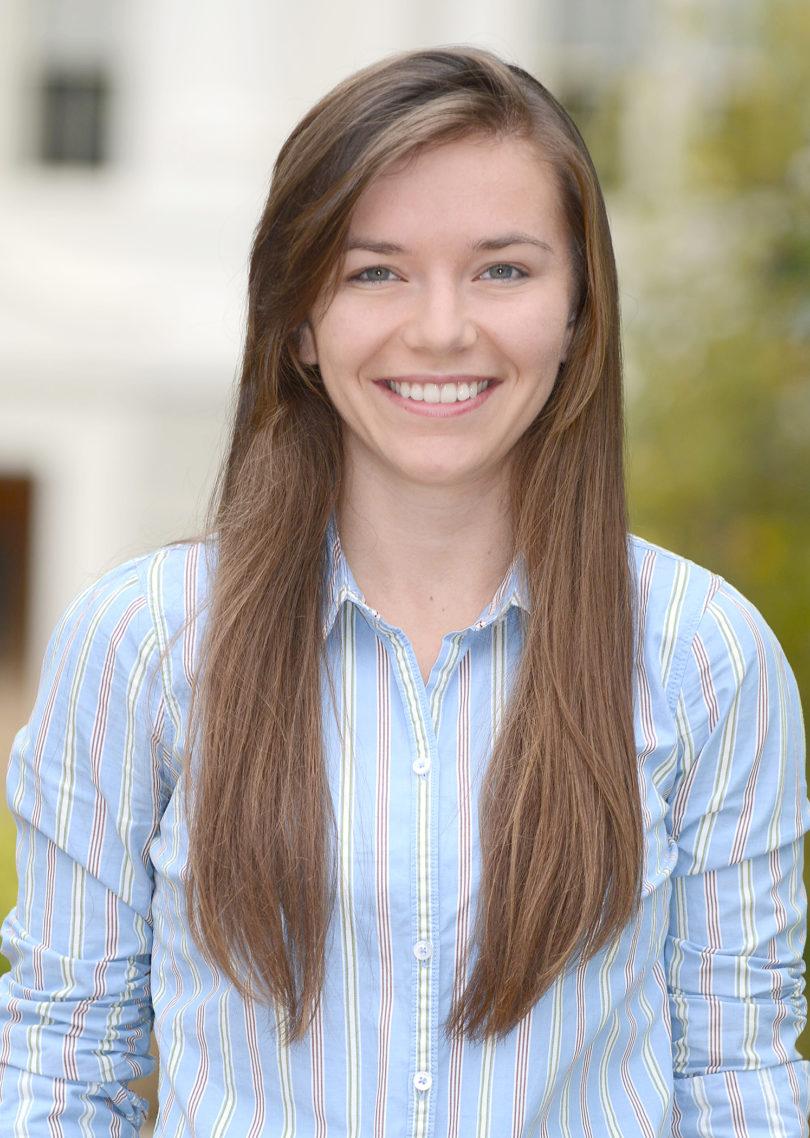 Yuliya Bila Carnegie Fellow env-v